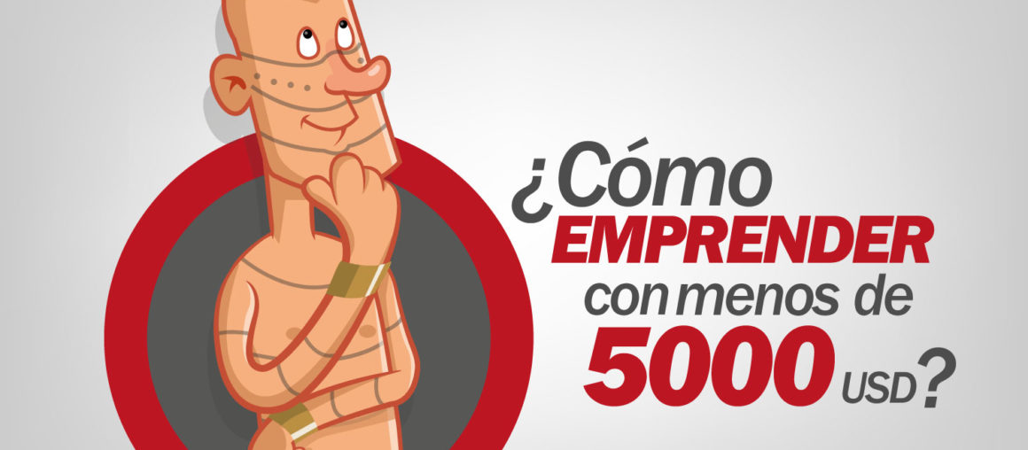 15 Ideas De Negocios Para Empezar Con Menos De 5000 Dólares En Santo Domingo De Los Tsáchilas